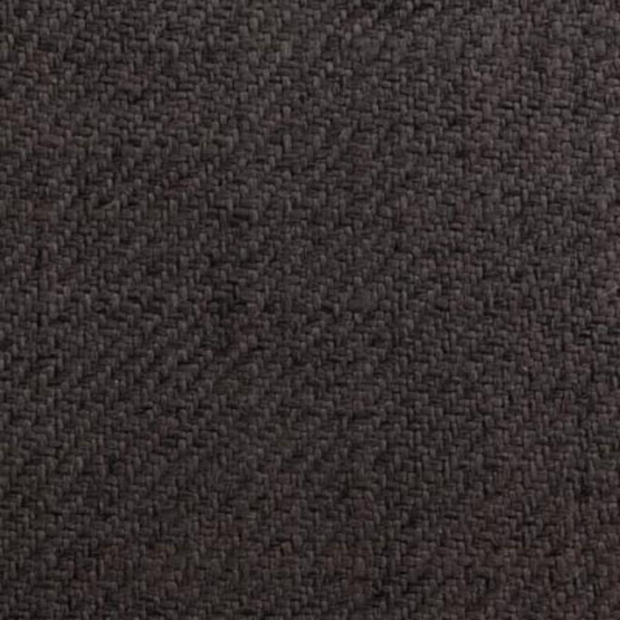 dut-fabric-6098.jpg