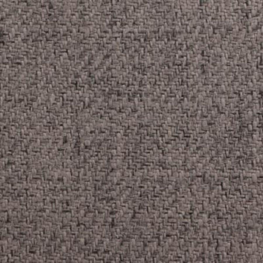 dut-fabric-6099.jpg