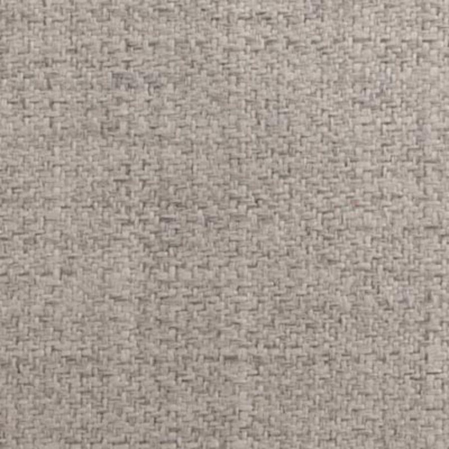 dut-fabric-6100.jpg