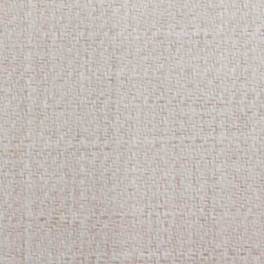 dut-fabric-6101.jpg