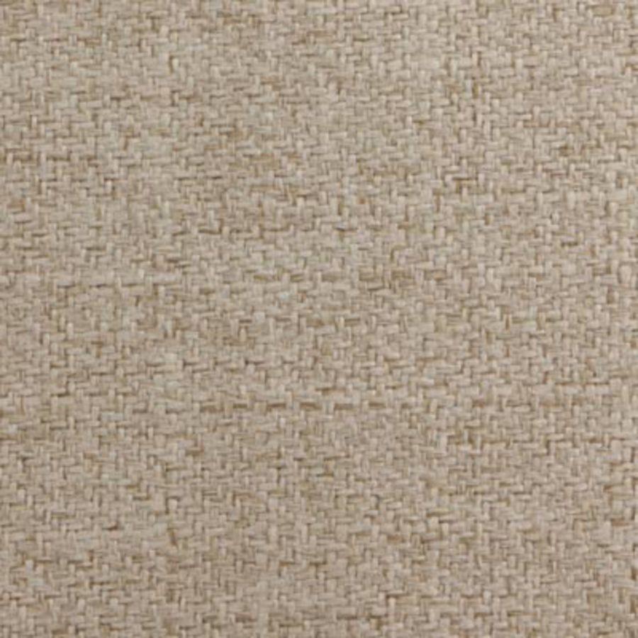 dut-fabric-6102.jpg
