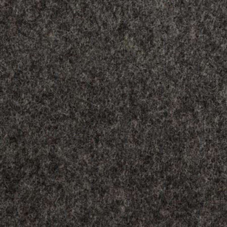 dut-fabric-6103.jpg