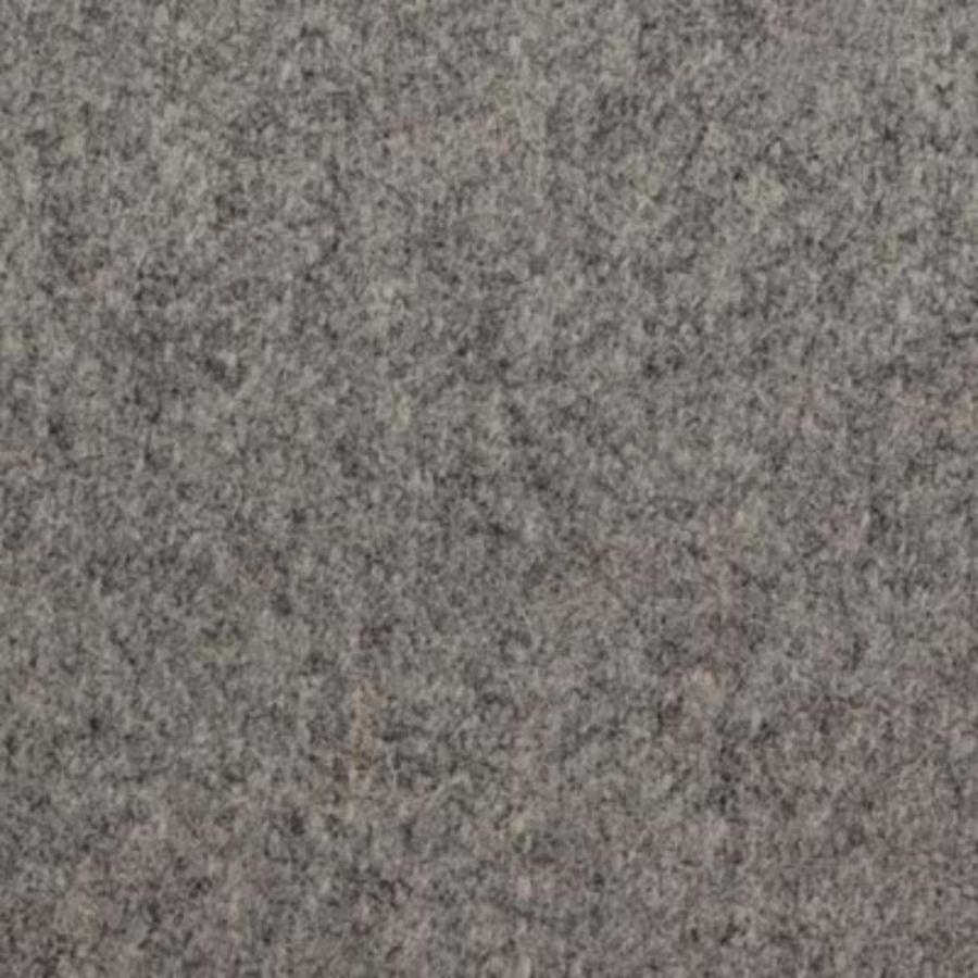 dut-fabric-6104.jpg