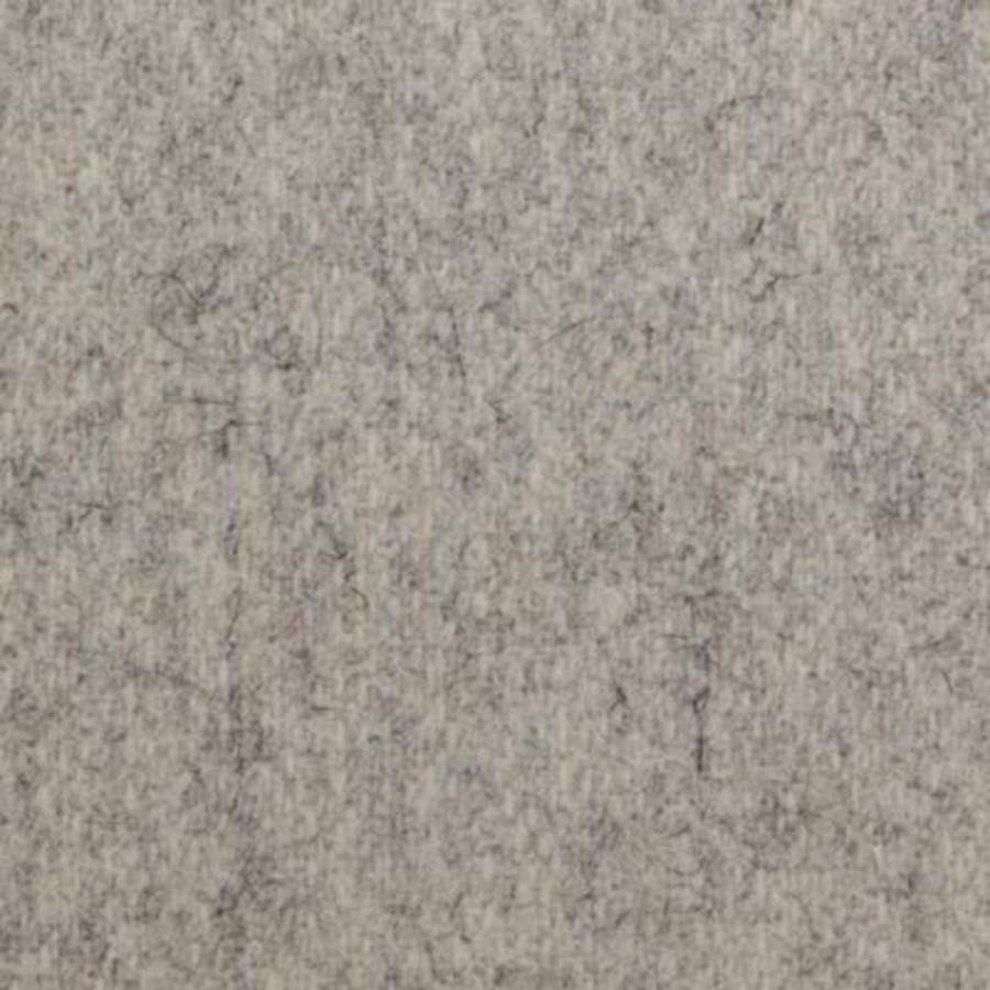 dut-fabric-6105.jpg