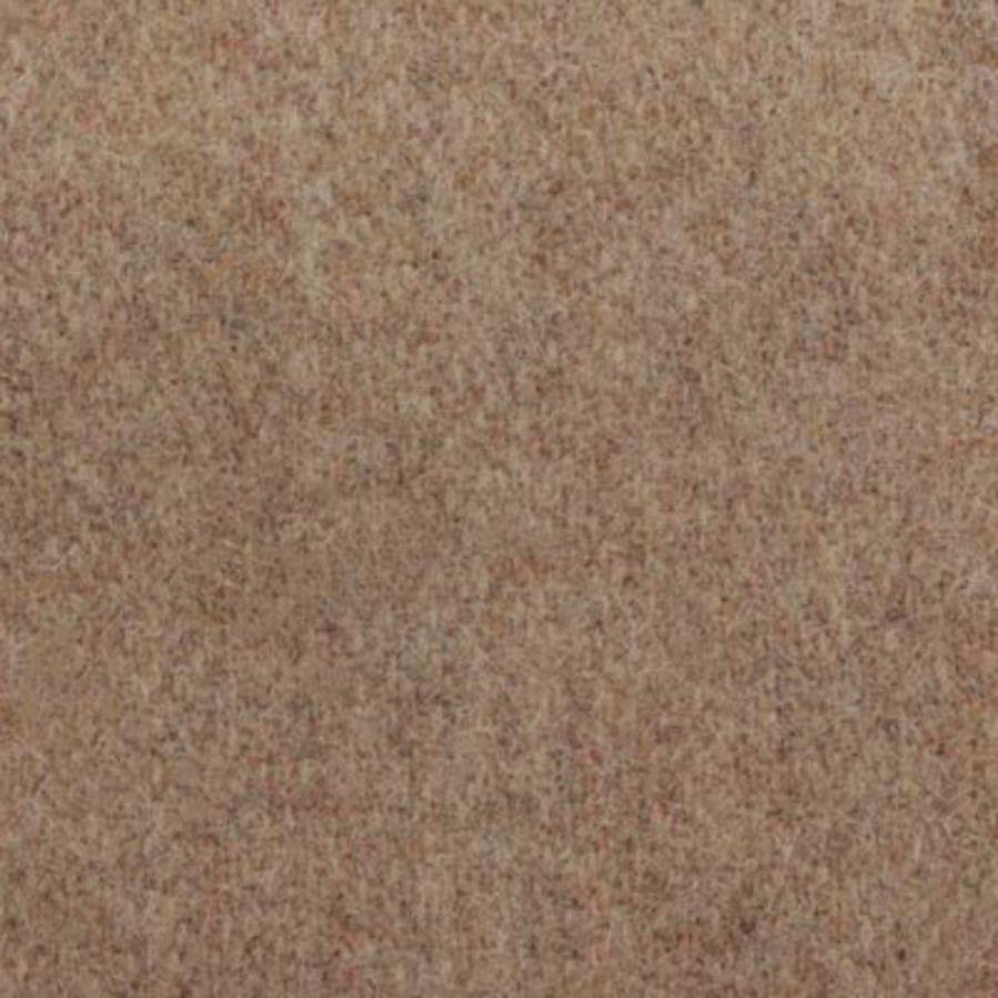 dut-fabric-6106.jpg