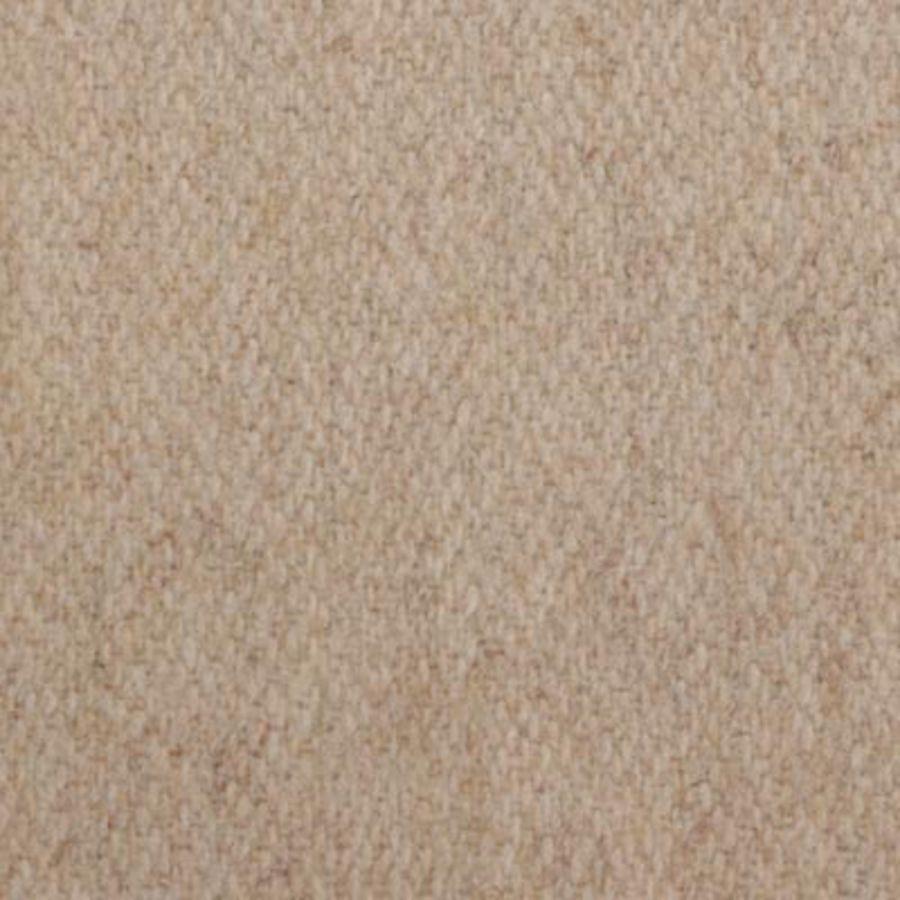 dut-fabric-6107.jpg