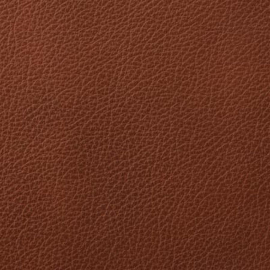 dut-leather-madras-92.jpg