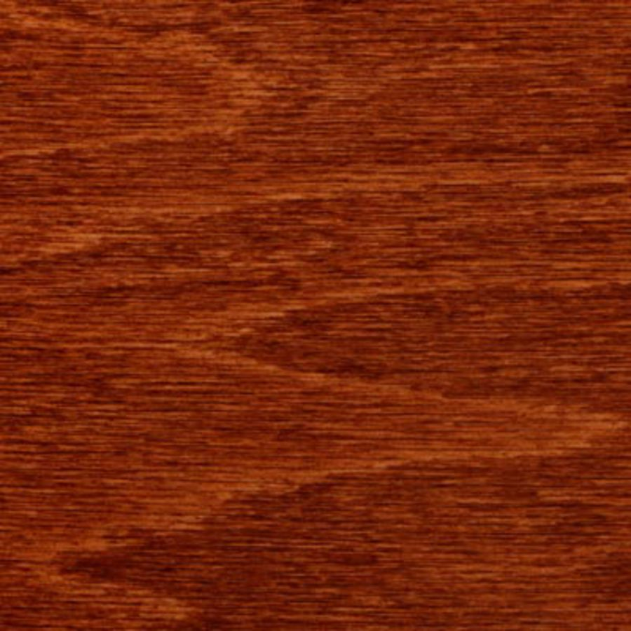 dut-woods-chestnut.jpg